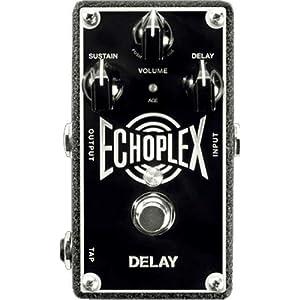 Jim Dunlop EP 103 Echoplex Verzögerung