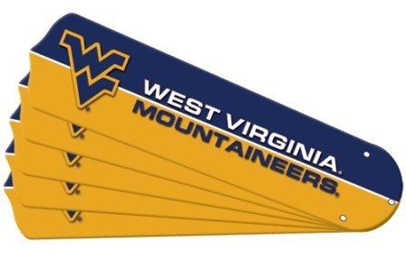 west virginia ceiling fan - 3