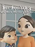 Little Baby Bum Presents: Boo Boo Song and More Nursery Rhymes!