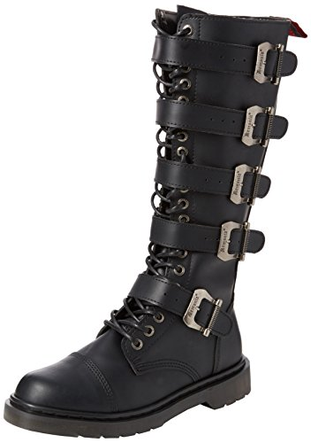 best boots for steampunk fashion