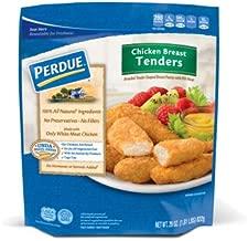PERDUE BREADED CHICKEN BREAST TENDERS 29 OZ PACK OF 2
