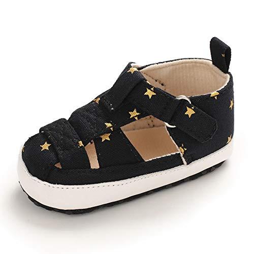 Zapatos Bebe Niño Primeros Pasos Verano