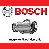 Bosch 0986475972Ruota Cilindro Freno...