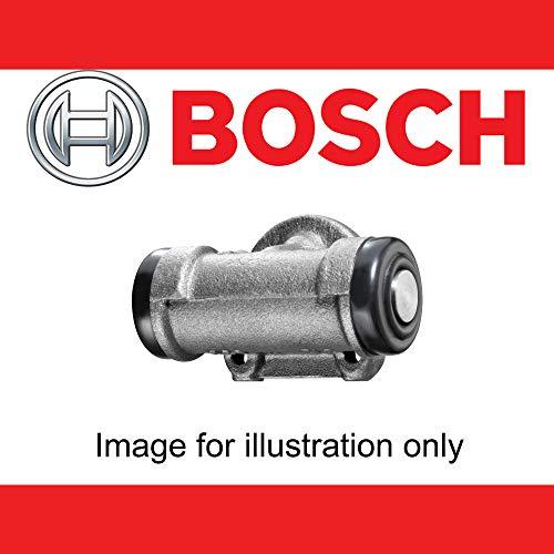 Preisvergleich Produktbild Bosch 986475558 Radbremszylinder