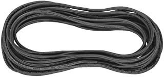 Orbit 5-Conductor by 100-Foot UF/UL Wire 57093