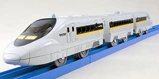 Best vintage tomy train Reviews