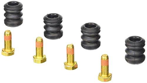 Carlson Quality Brake Parts 13119 Disc Brake Hardware Kit
