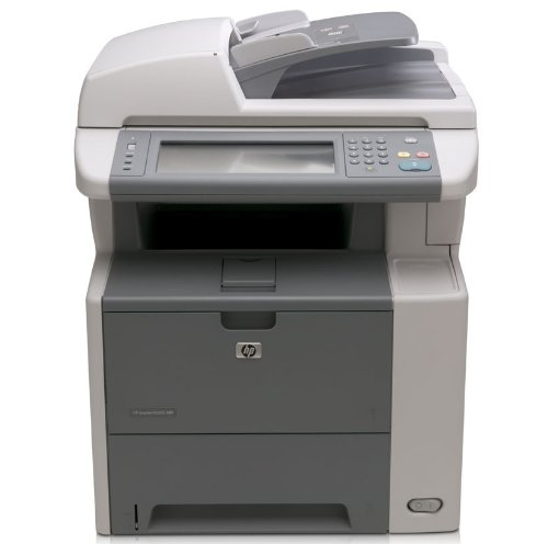 Buy Discount HP M3035 Multifunction Printer CB415A Letter Scanner