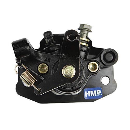 HMParts Bremssattel Bremszange 250 cc hinten rechts Typ01 ATV Quad Shineray