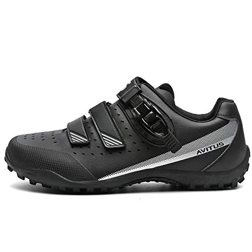 AVITUS Men's Cycling Shoes