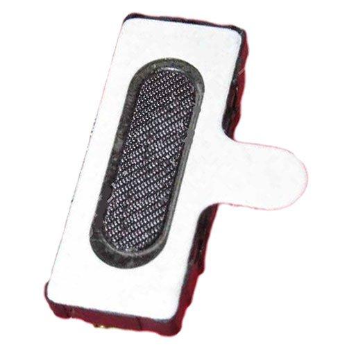 HTC Original Lautsprecher Hörer Desire SV, Desire X, Evo 3D, One S, One V, One X, One XL, Sensation XL / G21, Titan