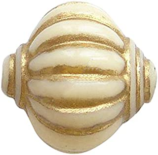 5PCS SILVER MURANO GLASS  BEAD LAMPWORK Fit European Charm Bracelet B468