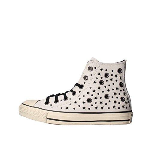 converse 158969c leather pale