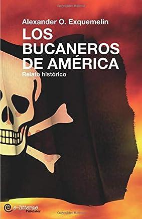 Los bucaneros de América
