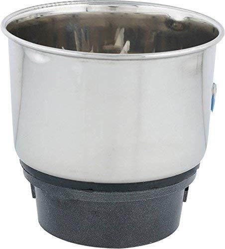 Lifelong Jars for Mixer Grinder (Medium)