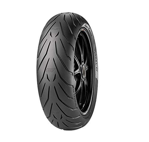 Pirelli Angel GT Rear - 190/55R17 75W - Pneu 4 saisons