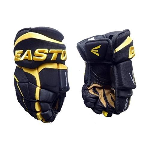 Easton- Stealth C9.0, Handschuhe Gr.12
