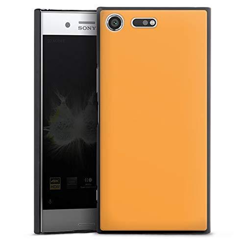 Sony Xperia X Performance móvil Case Funda Móvil Melones Color ...