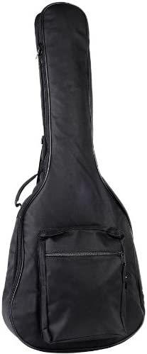 Henry security Heller Standard Gigbag Max 80% OFF Guitar Dreadnought