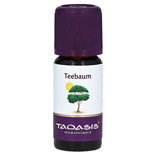 TEEBAUM OEL Taoasis, 10 ml