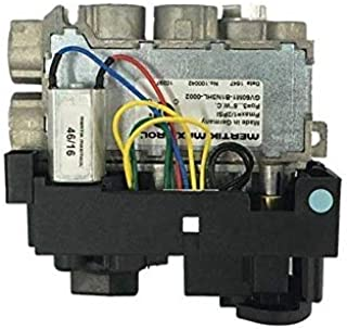 Real Fyre SV-45 Control Body for G19 Variable Remote - NG