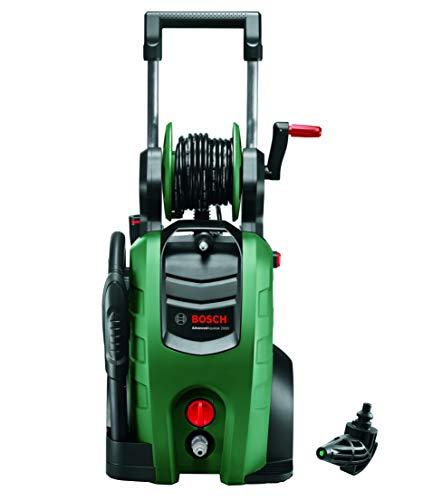 Bosch ADVAQUATAK 2000-90 Home & Garden AdvancedAquatak 2000 PSI with 90° Nozzle, Pressure Washer
