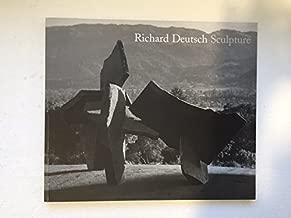 richard deutsch artist