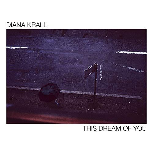 This Dream of You [Vinyl LP]