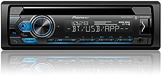 Best pioneer radio tuner Reviews