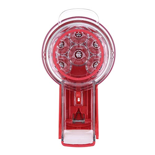Ivaank Pitter Cherry-Cheery Cherries Pitter Seed Removing Tool Home Office Travel Fruit Stone Extractor