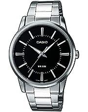 Casio Reloj para Hombre de 1044097