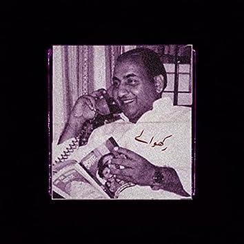 Rakhwale (feat. Muhammad Rafi)