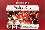 Plameca - Policol One 30 Cápsulas Vegetales