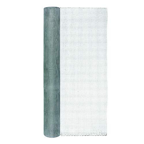 Garden Zone 36x50 1/8-Inch Hardware Cloth