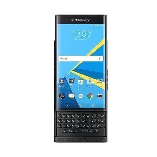 BlackBerry Priv: Amazon ca