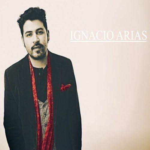 Ignacio Arias