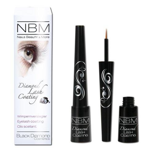 NBM BDC Diamond Lash Coating, 1er Pack (1 x 5 ml)
