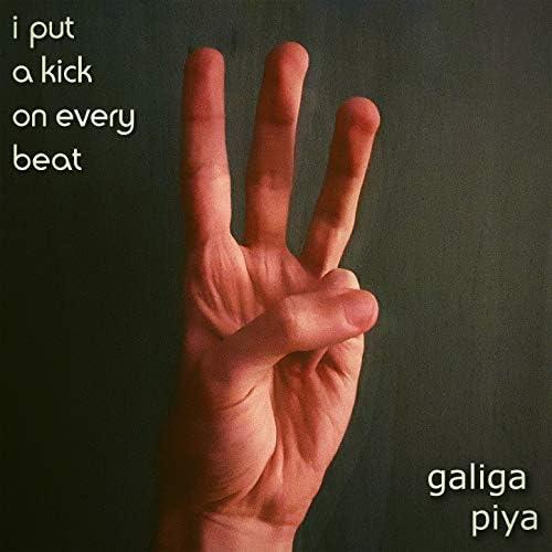 Galiga Piya