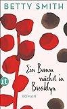 Ein Baum wächst in Brooklyn: Roman (insel taschenbuch)