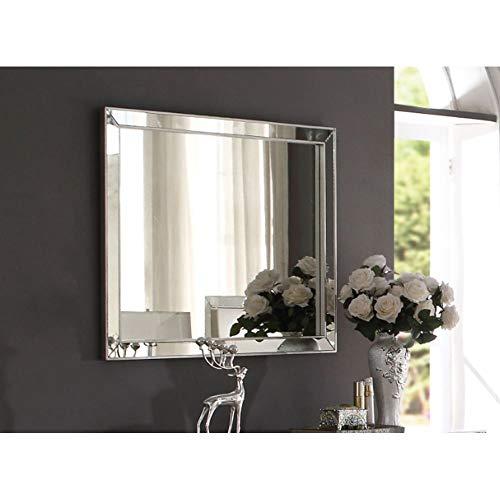 platinum bathroom decor - 5