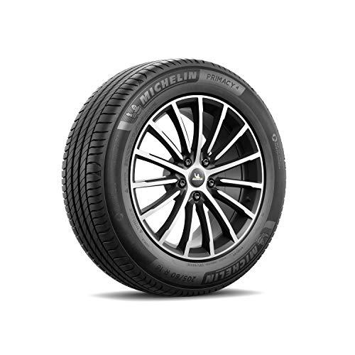 Michelin Primacy 4 FSL - 205/60R16 92H - Neumático de Verano