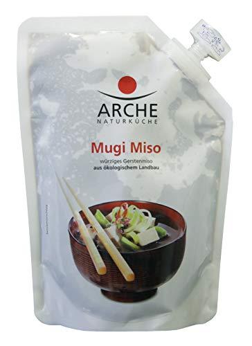 Arche Naturküche Bio Mugi Miso (1 x 300 gr)