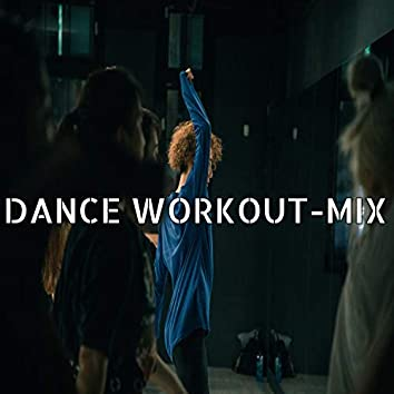 Dance Workout-Mix