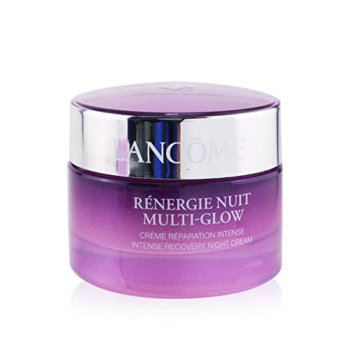 Lancome Renergie Glow Cr Noche 50 ml