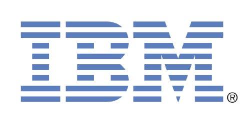 IBM 39V2635 kit para impresora - Kit para impresoras (
