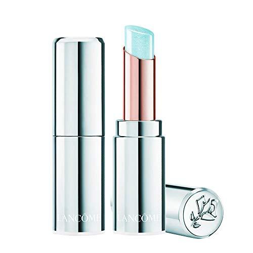 Lancôme Unisex DE LABIOS Fresh Blue L'ABSOLU Mademoiselle Balm Lip BALSAMO 001 FRISCHE Mint BLAU 1UN, Negro, Nur