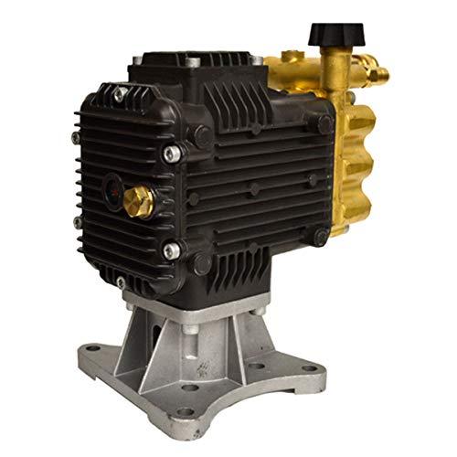 4000 PSI Pressure Washer Pump 1