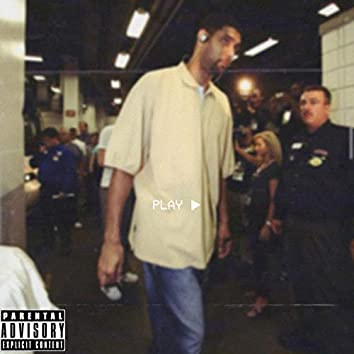 Tim Duncan (feat. Lil Evo & TeeHxncho)