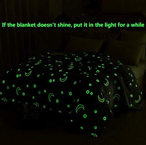 JI Kreative Leuchtende Decke, Decke mit Licht...