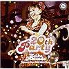 """SEIKO MATSUDA CONCERT TOUR 2000""""20th Party"""" [DVD]"""